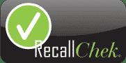 RecallChek Macomb Home Inspection Services
