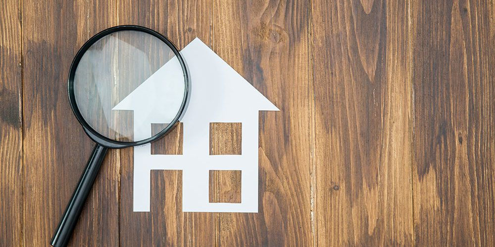 How-To-Get-the-Most-From-a-Home-Inspection